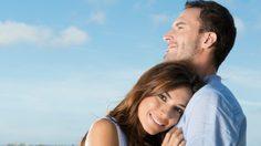 ความรักอย่างผู้ใหญ่! 15 สัญญาณบอกว่าคุณโต และ เป็นผู้หญิงที่มีวุฒิภาวะดี