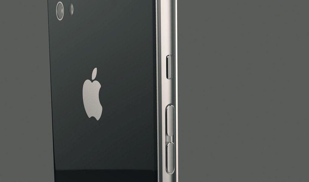 iPhone-7-Concept-8