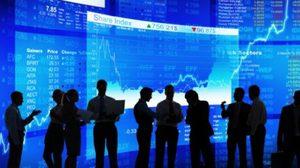 คาด 'หุ้นไทย' วันนี้ปรับสูงขึ้น มองหลังสงกรานต์มีการไหลของเงินทุนชัดเจน
