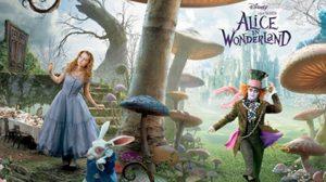 Alice in Wonderland อลิซในแดนมหัศจรรย์ 11 ส.ค.นี้ ช่อง MONO29