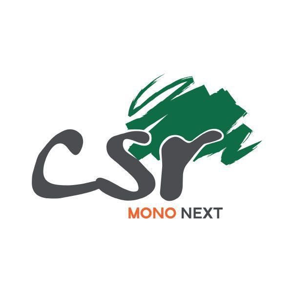 CSR MONO