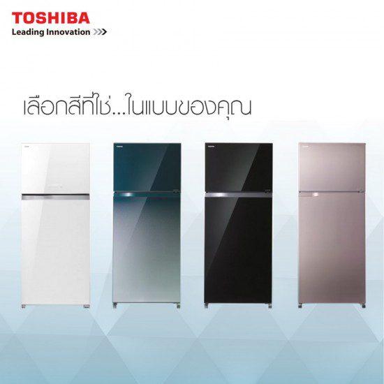 Toshiba_4