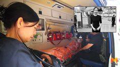 เผยสาเหตุการเสียชีวิตของ 'น้องอิน' ศีรษะได้รับบาดเจ็บจากอุบัติเหตุ