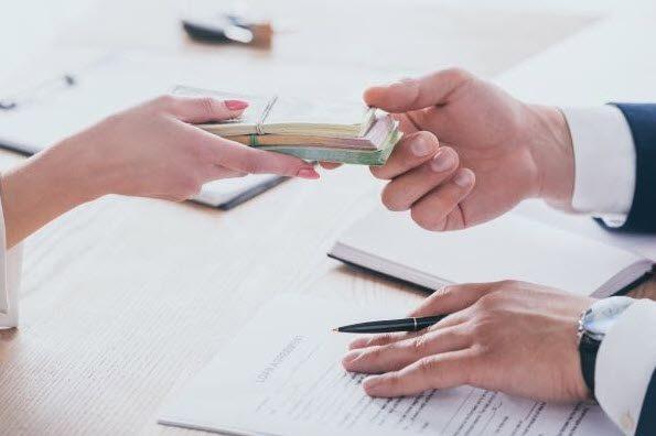โดนใจคนทำธุรกิจ! รวม 3 สถาบันการเงินปล่อยสินเชื่อไม่มีทะเบียนการค้า