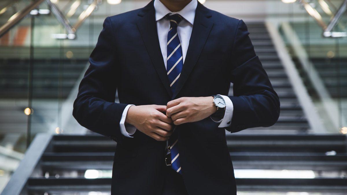 10 อันดับ หลักสูตรบริหารธุรกิจปริญญาโท ที่นิยมในหมู่ผู้ว่าจ้างทั่วโลก