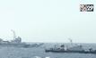 เวียดนามประท้วงจีนส่งเครื่องบินลงจอดบนเกาะพิพาททะเลจีนใต้