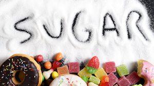5 โทษของน้ำตาล ภัยร้ายที่อันตรายได้ไม่แพ้ ยาเสพติด!!!