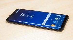พรีวิว Samsung Galaxy S8 เสริมรสชาติเบาๆ ก่อนตัดสินใจคบหากับเรือธงลำนี้