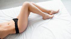อย่าหาว่าคุย เซ็กส์ของผู้หญิงวัย 30 นี่แหละ ถึงจุดสุดยอดบ่อยที่สุด