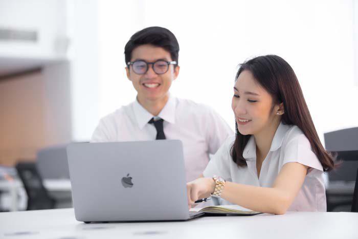 ครั้งแรกของไทย! จุฬาฯ ให้ นศ. เรียนวิชาการศึกษาทั่วไป ข้ามมหาวิทยาลัยได้