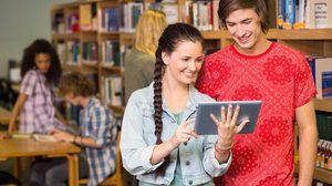 27 เว็บไซต์ ตัวอย่างประโยคภาษาอังกฤษ ฝึกฝนทุกวันยิ่งเก่ง เรียนฟรี