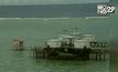 จีนจะตั้งศูนย์ตัดสินคดีทางทะเลในปีนี้