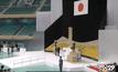 จักรพรรดิญี่ปุ่นร่วมพิธีวันสิ้นสุดสงครามโลกครั้งที่ 2