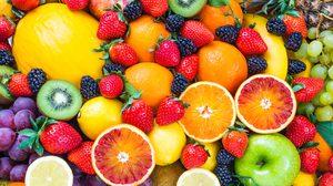 10 ผลไม้ที่มะเร็งกลัว ช่วยฆ่าเซลล์มะเร็งได้ ยิ่งกินยิ่งอายุยืน!!
