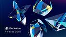 รายงานผลการประกาศรางวัล PlayStation Awards 2018 ฝั่งญี่ปุ่นและเอเซีย