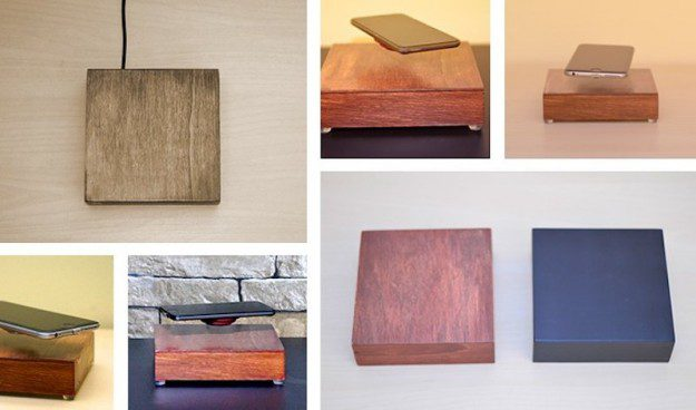you-can-choose-from-different-colors-and-types-of-wood-for-the-base