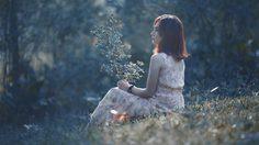 ความเหงาก็มีข้อดีเหมือนกันนะ - รวมข้อดีความเหงา เหงาแล้วได้อะไร