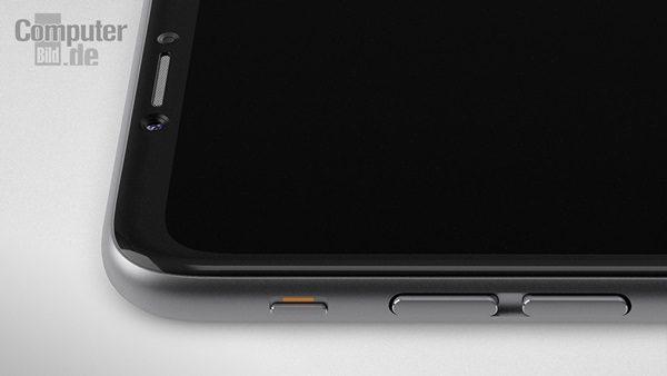 iPhone-7-Hajek-CB06
