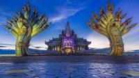 30 วัด UNSEEN ในเมืองไทย สวยแค่ไหนต้องไปดู!