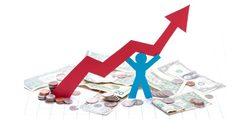 เศรษฐกิจ ปี61 อาจโตเกิน 4.1% หลังตัวเลขส่งออกพุ่ง
