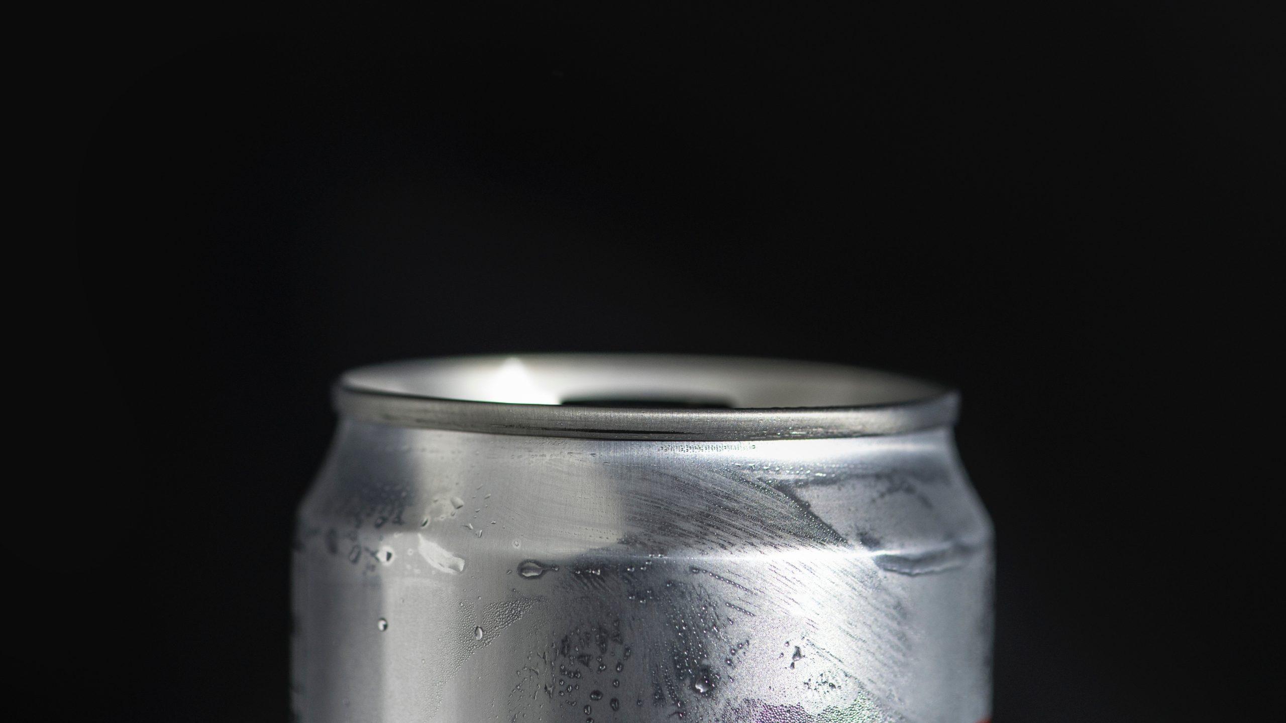 จ่อรีดภาษี 'เบียร์ 0%' ป้องกันนักดื่มหน้าใหม่-สร้างความเป็นธรรมในระบบภาษี