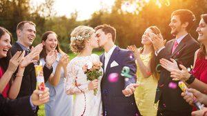 รวม 25 เคล็ดลับ ใช้ชีวิตแต่งงาน ให้มีความสุขและอยู่กันยั่งยืน