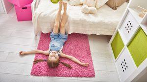 ไม่เชื่ออย่าลบหลู่! การเลือก สีห้องนอน ให้ถูกโฉลก ตามวันเกิดของตัวเอง