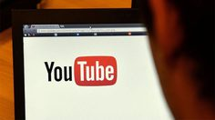 Google เตรียมยกเลิกโฆษณาคั่นวิดีโอบน YouTube