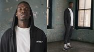 adidas Originals ร่วมมือกับ Paul Pogba เผยโฉม 2 สีใหม่ รองเท้าดีไซน์สุดล้ำ POD-S3.1