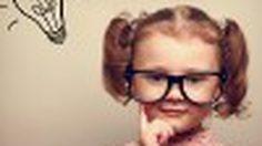 เสริมพัฒนาการสมองลูก ด้วย แอลฟา-แล็คตัลบูมิน และ ดีเอชเอ