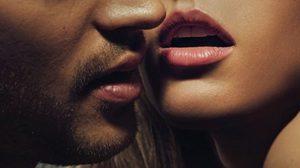 เคล็ดลับพิชิตเซ็กส์สมบูรณ์แบบ แค่ทำตามชีวิตคู่ของคุณจะดีงามขึ้นทันตา