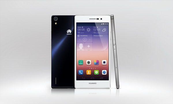 Huawei S_Z5_Groupshot_Product photo_EN_JPG_20140410_resize