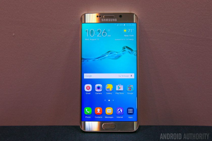 Samsung-Galaxy-S6-Edge-Plus-Hands-On-1-840x560