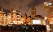 Lexi Cinema โรงหนังสุดแนวตระเวนฉายทั่วเมืองแบบไม่เอากำไร!