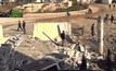 ปธน.ซีเรียระบุการหยุดยิงไม่เกิดขึ้นกับกลุ่มก่อการร้าย