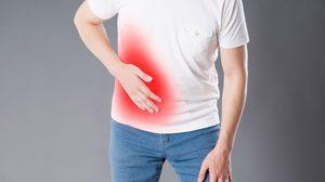 อาการแบบไหน ถึงจะเป็นอาการปวดท้องไส้ติ่ง