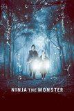 Ninja the Monster นินจาล่าอสูร