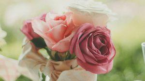 ความหมายของดอกไม้สื่อรัก - ดอกไม้ต่างๆ มีความหมายอย่างไร