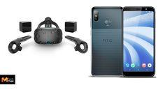 HTC เดินหน้าลุยธุรกิจสมาร์ทโฟน และยังมีแผนจะปล่อย รุ่นใหม่ในปีหน้า