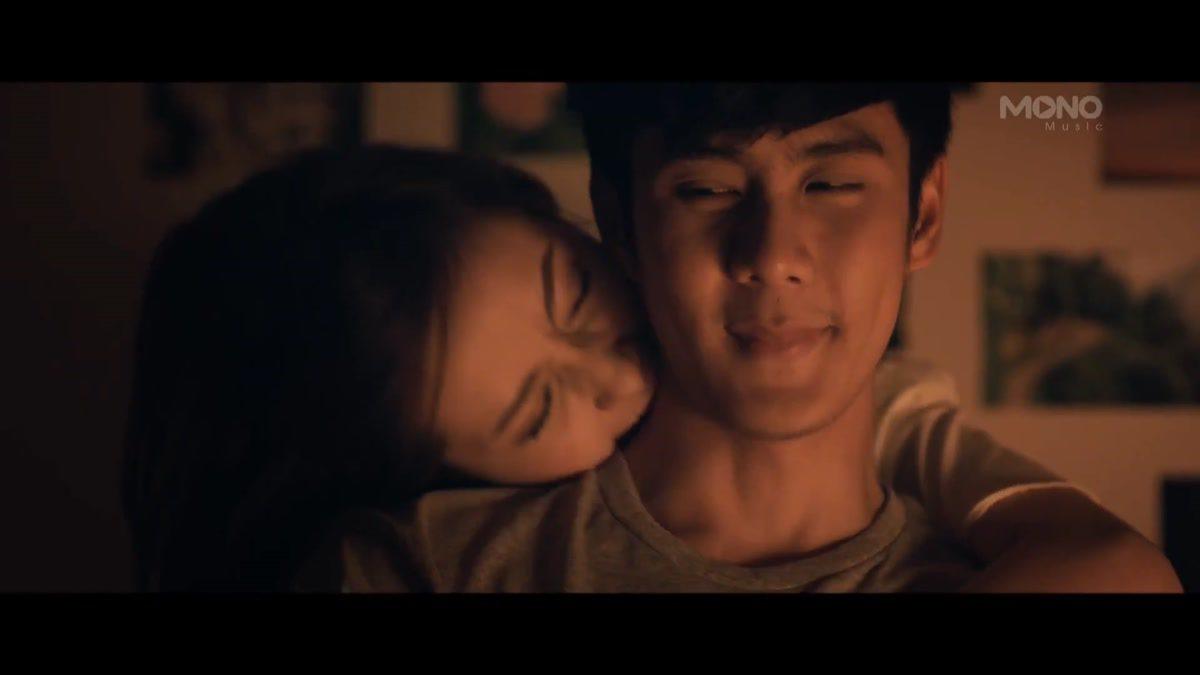 รักอยู่ : หนึ่ง อภิวัฒน์ [Official MV]