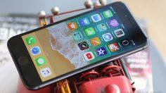 iPhone ปี 2018 จะมีรุ่นจอ LCD ขนาด 6.1 นิ้ว และราคาถูกกว่า หรือจะเป็น iPhone SE2 ?