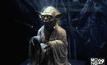 นิทรรศการเคลื่อนที่ Star Wars ในอังกฤษ