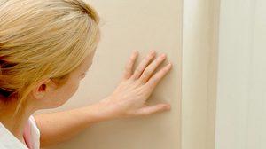 5 วิธีง่ายๆตรวจงาน ทาสี ห้องด้วยตัวเอง