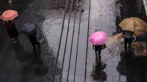 พยากรณ์อากาศวันนี้ 15 มี.ค.2563: ไทยอากาศร้อนจัด เกิดพายุฝนลมแรงบางพื้นที่