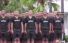 ผบ.ทบ.เตรียมสร้างทหารยุคใหม่