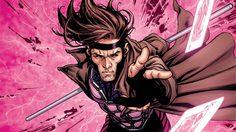 โรแมนติกคอเมดี!! ผู้กำกับ X-Men: Dark Phoenix พูดถึงแนวทางของหนัง Gambit