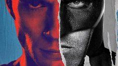 ซีอีโอ Warner Bros. ได้ให้ความเห็นเกี่ยวกับหนังเดี่ยว แบทแมน และ ซูเปอร์แมน ในอนาคต
