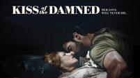 หนัง จุมพิตต้องคำสาป Kiss of the Damned (หนังเต็มเรื่อง)