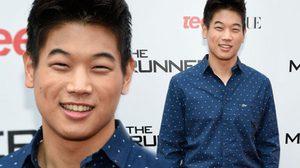 อีกีฮง หรือ มินโฮ จาก Maze Runner เผยเหตุผล ใช้ชื่อเกาหลีในฐานะนักแสดงฮอลลิวูด