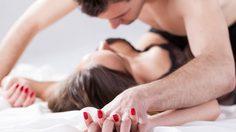 5 อาหารสายโด๊ป กินก่อนขึ้นเตียง พลังเซ็กส์ล้นแอ้มได้เกินร้อย